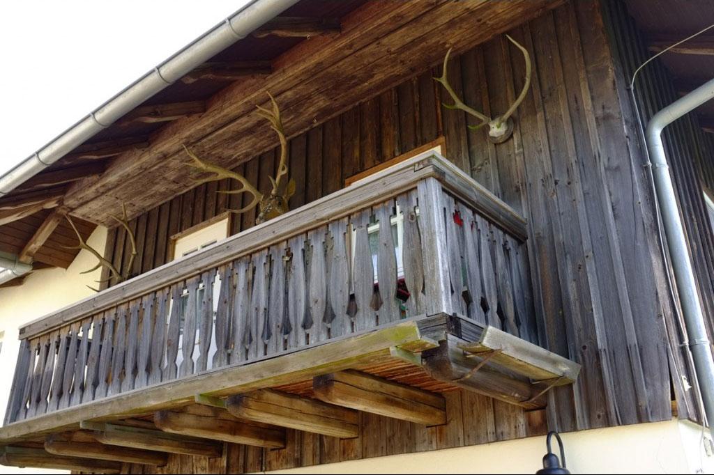 Waldgaststaette Steinhaus
