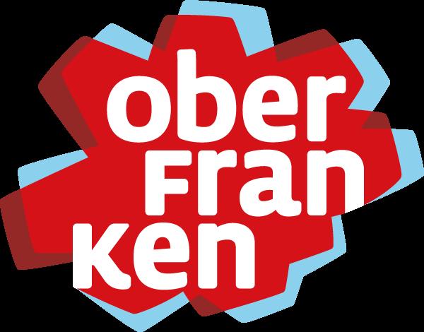 Oberfranken Offensiv Logo