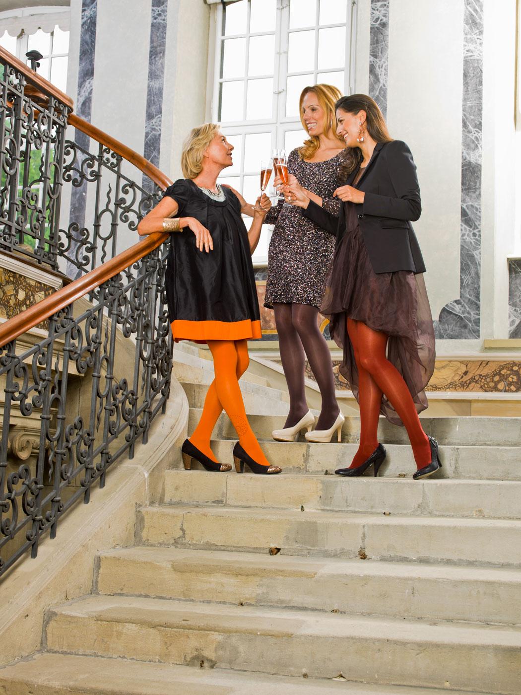 Medi Models Bayreuth Neues Schloss