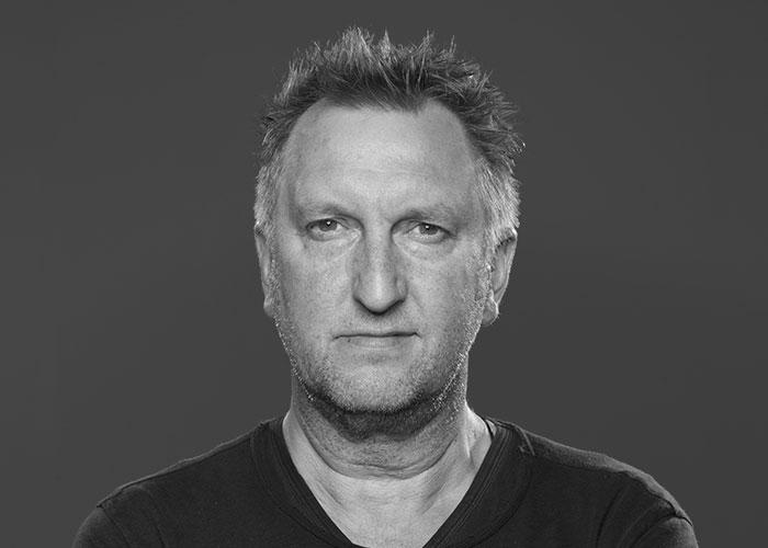 Tom Meyerhöfer