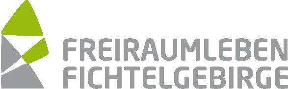 Freiraum Sucht Freigeist Logo